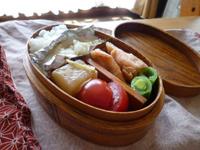 11-5-10food1.jpg