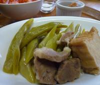 11-5-2food.jpg