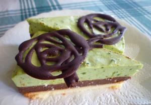 2010-8-13shoko.cake.jpg