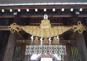 2010-9jingu1.jpg