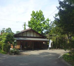 2010-9jingu3.jpg