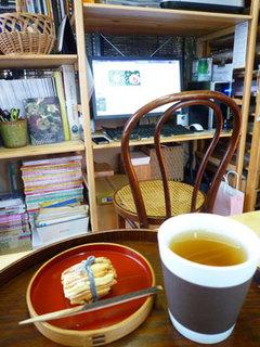 2011-12-15okashi.jpg