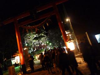 2011hatsumoude1.jpg
