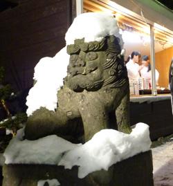 2011hatsumoude3.jpg