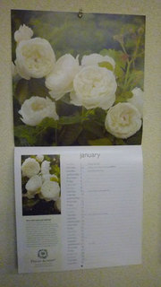calendar2012b.jpg