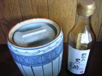 hatahata-kirozu3.jpg