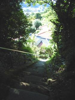 ishigama-g.t7.jpg