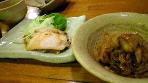 kujiraoka4.jpg