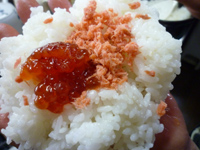 omusubi1.jpg