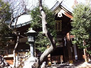 shinbashi5.jpg