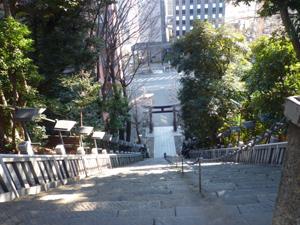 shinbashi6.jpg