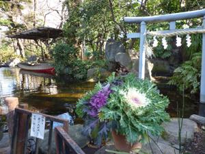shinbashi8.jpg